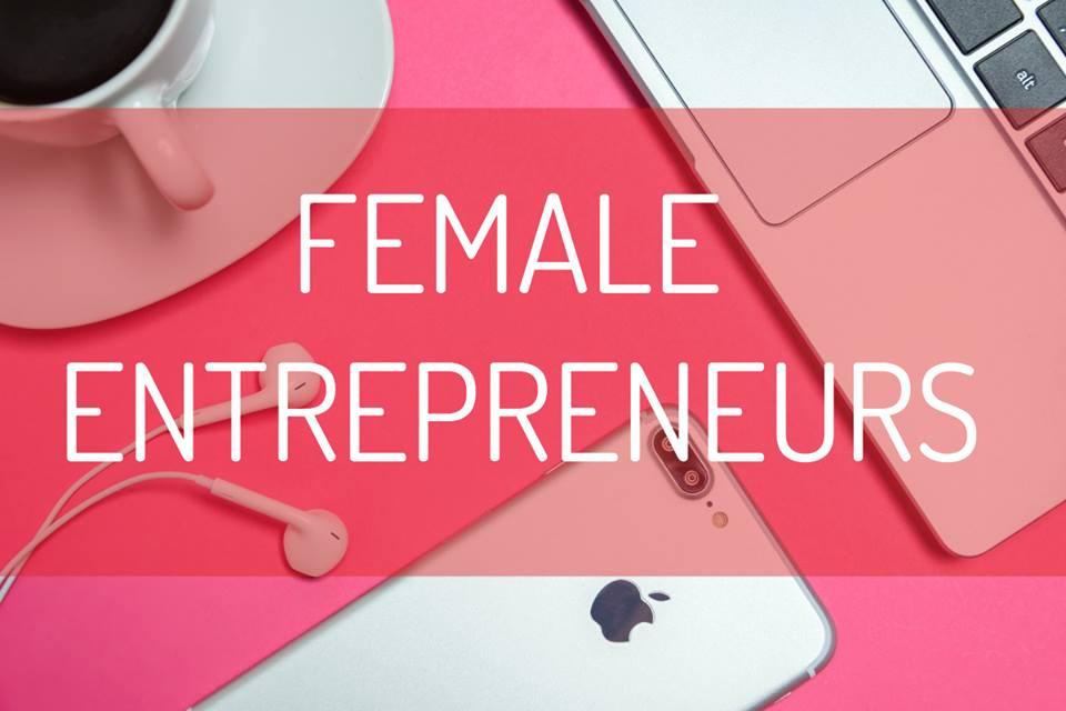 female entreprenurs hbg